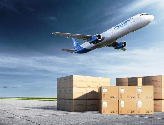 Dịch vụ vận chuyển từ Cần Thơ đi Tajikistan