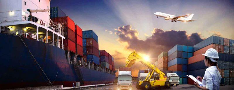 Xuất khẩu tiêu đi nước ngoài cần những gì?